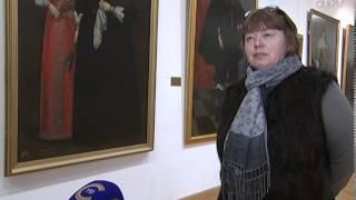видео ГУ «Историко-культурный музей-заповедник «Заславль»