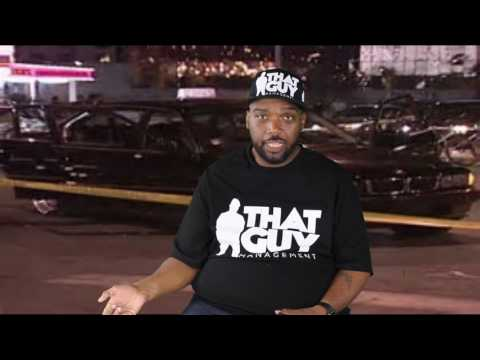 2Pac Assassination 3 The Battle for Compton Review