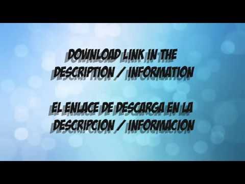 MAGIC! - Rude (Download MP3)