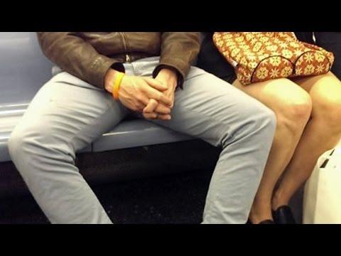 фото широко девушки ноги раздвинув