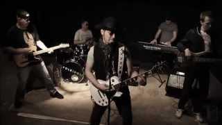 FOLK IDOLI | BREZ VDIHA ( :::Official:Music:Video::: )