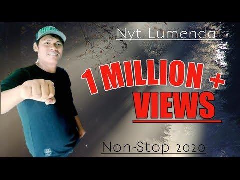 Ikaw ang dahilan nyt Lumenda | non - stop 2020