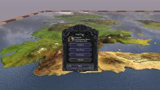 Crusader Kings II A Game of Thrones V1.8 RELEASED
