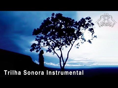 A Historia de Ana Raio & Zé Trovão - Instrumental (Sem Nome)