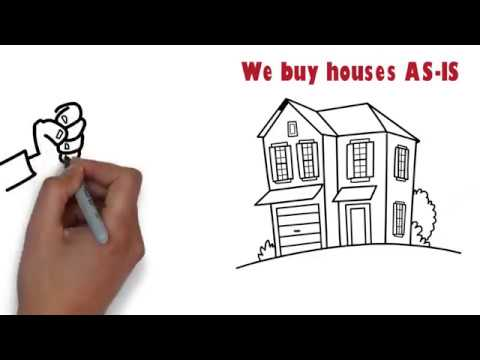 Sell Your House Fast San Antonio - Call 210-896-8359 - We buy houses San Antonio