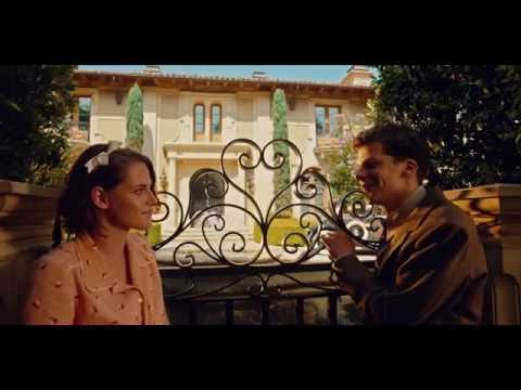 Café Society - Trailer español (HD)