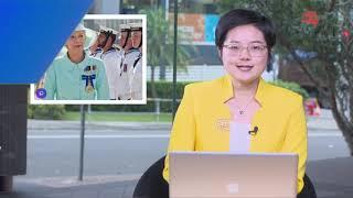 澳洲新闻| 惨剧!两名日本学生在澳洲热门景点溺亡  全球最佳机场评选 澳排名最好机场是它!
