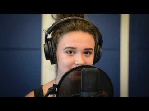 Kamila Brzegowa - Nie bój się chcieć...