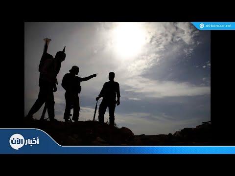 إيران تعزز حضورها غرب نهر الفرات بسوريا  - نشر قبل 23 دقيقة