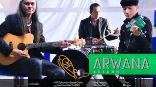 Download lagu Full Album lagu Arwana Band Mp3 terbaru MP3