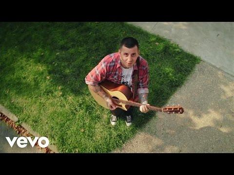 Anthony Raneri - String Me Along