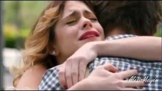 Violetta 2 : Violetta piensa en Diego y aparece León (España) - Capitulo 76 thumbnail