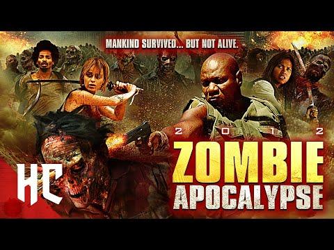 Мультфильм зомби 2011