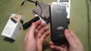 Лучший Внешний Аккумулятор Pineng 16800 mAh(Power Bank)(, 2013-12-04T19:45:17.000Z)