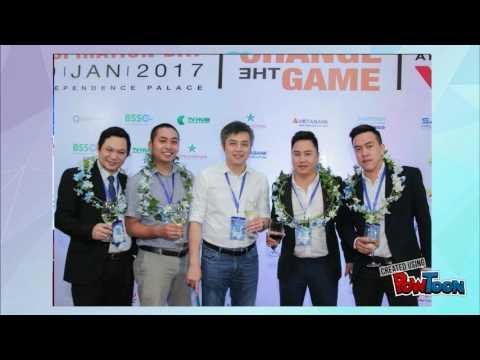 Introduction of Vietnam Angel Investor Network