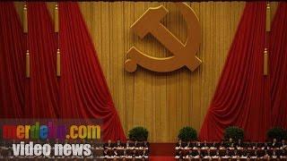 Arti Sebenarnya Lambang Palu Dan Arit Hingga Jadi Simbol Komunis