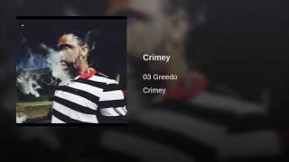 Crimey