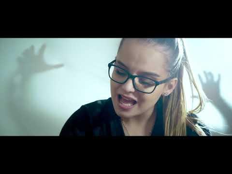 FTD x Nevenincs - Nem tudok szeretni (Official Music Video)