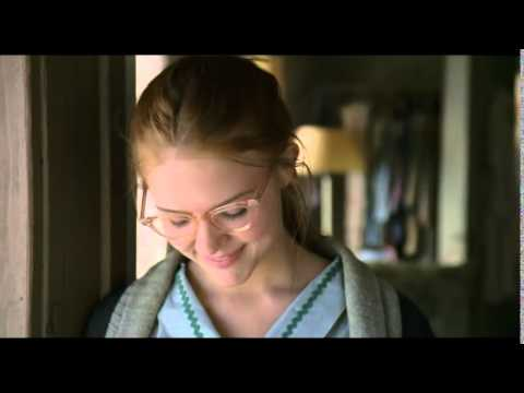 Ennio Morricone  -  Love In The Morning (OST  Lolita  1997)