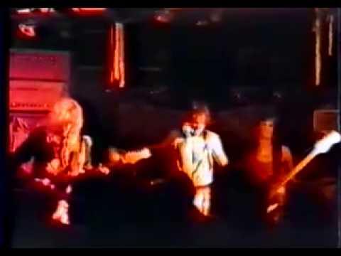Martyr(Hol)-Alkmaar(1985)