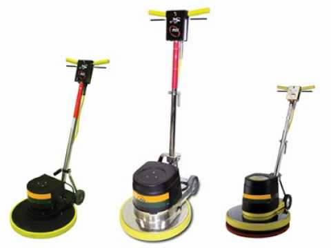 Floor cleaning machines, scrubbing machines, Vacuum cleaner made in USA , distributor for Pakistan - YouTube