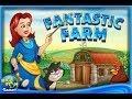 Fantastic Farm Android & iOS GamePlay (HD)
