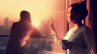 Dalia Chih & Kabasakal Aşk Kahramanı - بطل عشقي