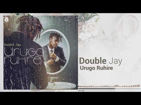 Double Jay Urugo Ruhire Official Audio