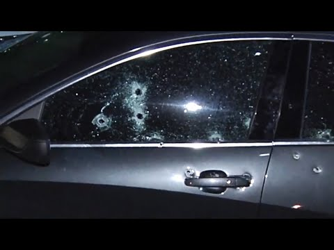 woman's-car-shot-multiple-times-driving-on-i-95--she-is-very-lucky-to-be-alive--only-had-hand-injury