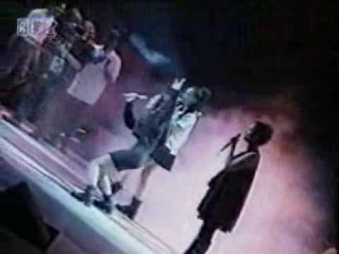 Tic tac Toe - Ich find dich scheiße Live 1996 - 2009 Remix