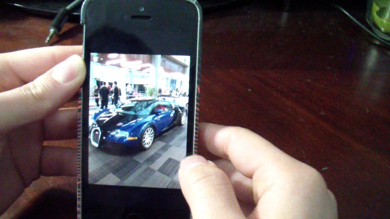картинки обои на айфон 5 s