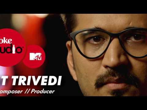 Amit Trivedi - An Underappreciated Genius