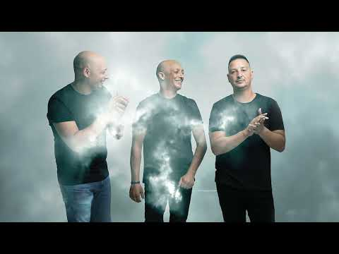LOS YAKIS - VIVO A MI MANERA YouTube
