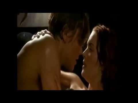 Titanic - Most romantic scene ever