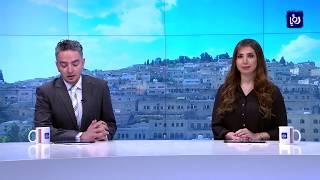 رام الله - قرية نعلين تستعيد ذاكرة الأجداد خلال موسم قطاف الصبر