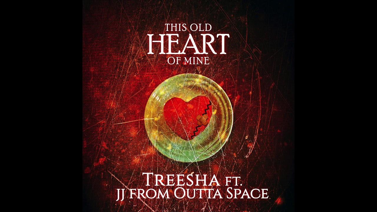 Treesha   Listen