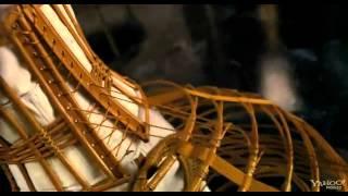 Белоснежка  Месть гномов  Русский трейлер '2012'  HD
