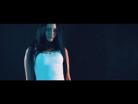 Renato - Nem Várok Rád km. Póllai Lili | OFFICIAL MUSIC VIDEO |