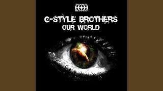 Our World (N.O.D Radio Edit)