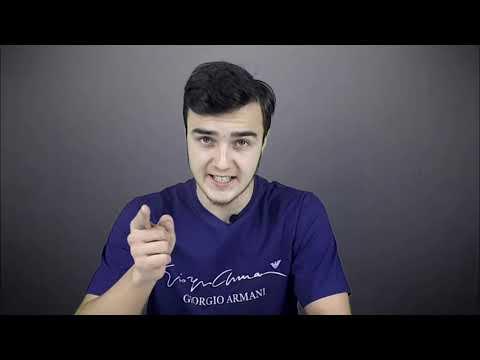 100 баллов до Победы в Вознесенской школе