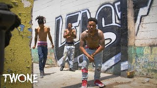Yung Successful - Who Run It / GG Freestyle | TWONESHOTTHAT Exclusive ™