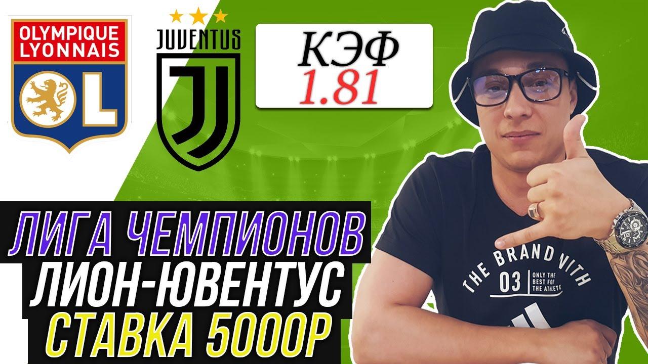Робіть ставки в надійній букмекерської компанії - Докторил ⚽ Ставки на спорт в Live і по лінії Кращі коефіцієнти Система бонусів 🥉 Робіть ставки і перемагайте з 999_СПОРТИМ - Україна.