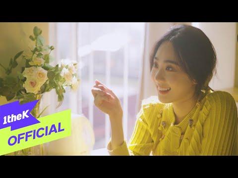 Youtube: You / Jang Deok Cheol