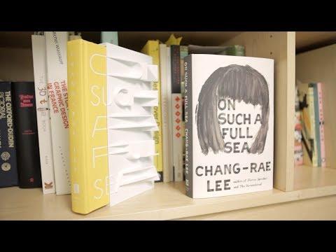 Llegan las primeras portadas de libros en 3D