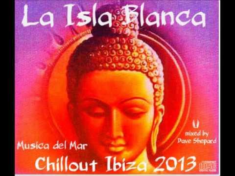 Beautiful Chillout @ Sunset-La Isla Blanca