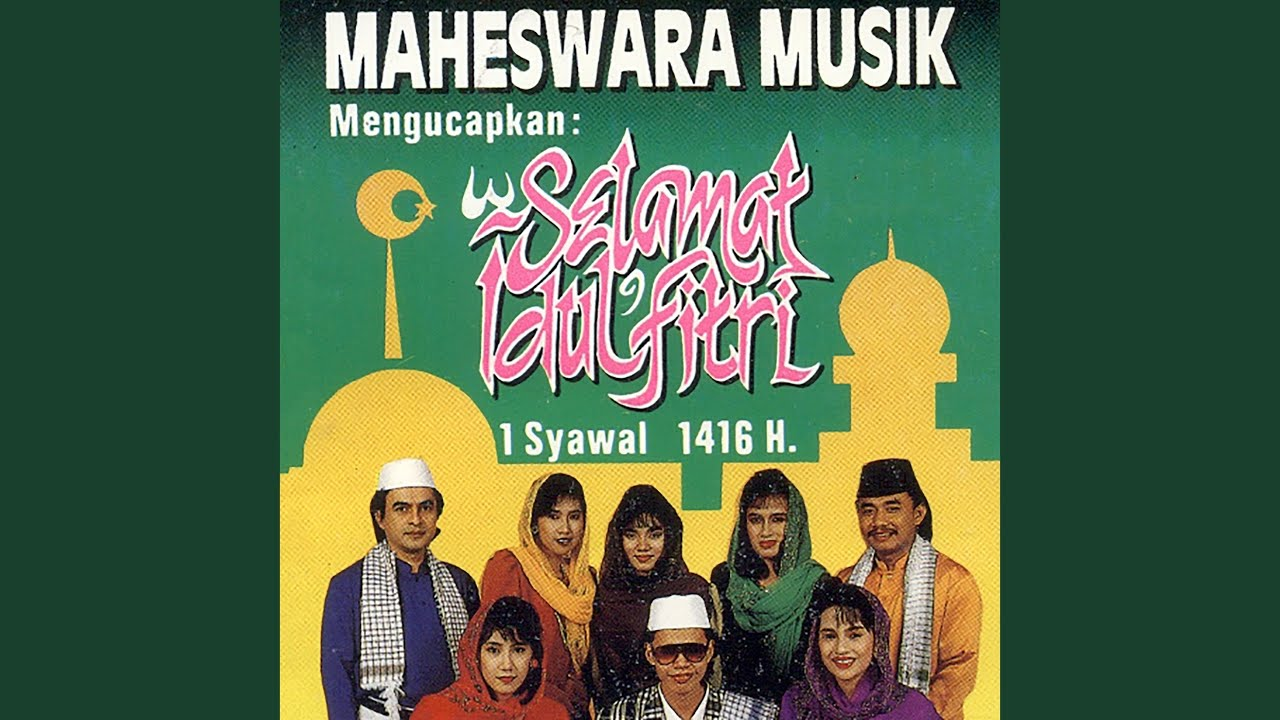 Download Deni Malik Selamat Hari Raya Idul Fitri Mp3 Mp3 Mp4 3gp