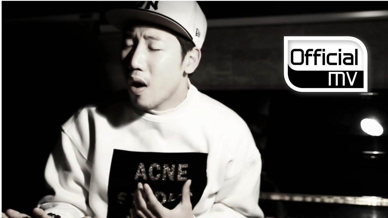 Download [MV] 40(포티) _ Hold Me(날 안아줘)