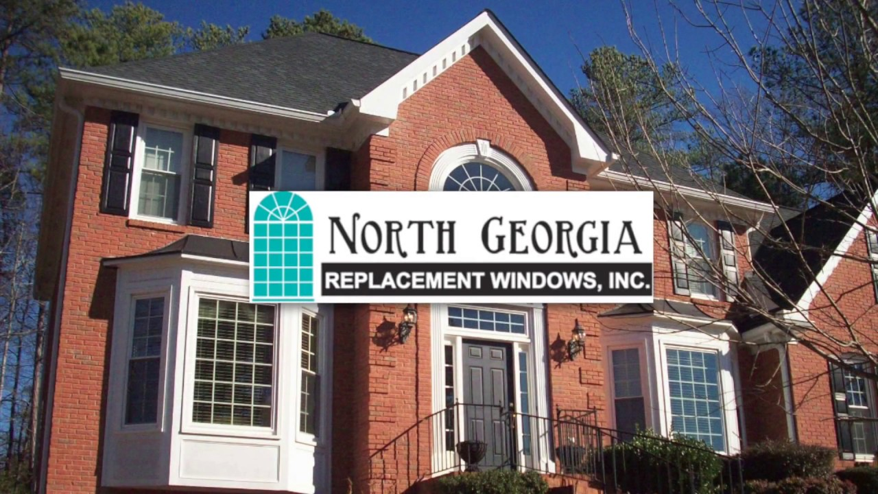best replacement windows 2017 north georgia replacement windows best of the 2017 teaser youtube