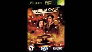 Maximum Chase - Options_Jazz