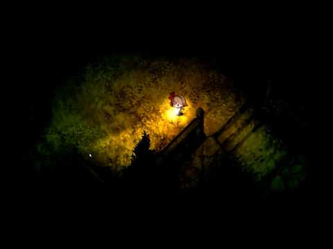 Yomawari Night Alone Chp4 Part3  
